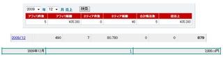 12月総売上.jpg