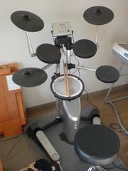 電子ドラム.JPG