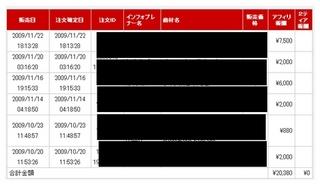 インフォトップ報酬画面.jpg
